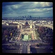Paris (France) // 2014