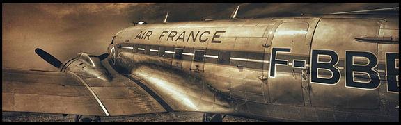 DC3 01 light.jpg