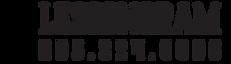 LG Logo Masthead 1c trans.png