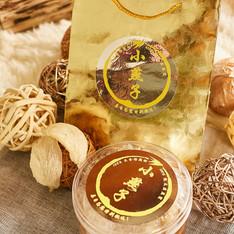 Aerodramus Bird's Nest Gift Set