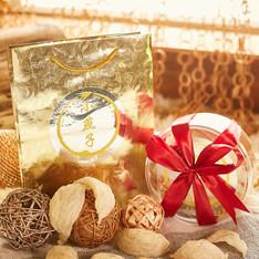 100g Bird's Nest Gift Set