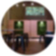 tasting-room-san-diego.jpg