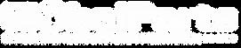 logo_blanco.png