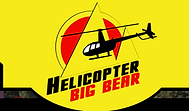 Helicopter Big Bear