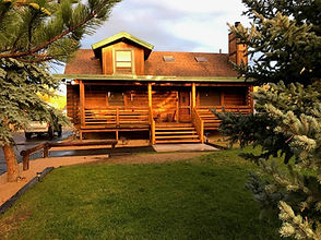 cabinfront.jpg
