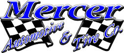 Mercer Automotive and Tires
