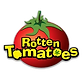 rotten_tomatoes_8290.png