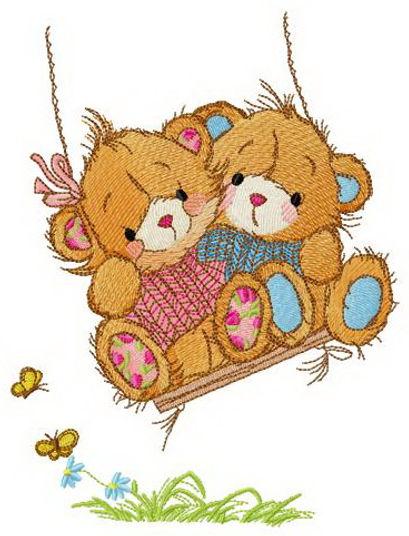 lovely_bears_swing_on_a_swing_machine_em