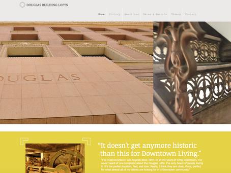 Historic Core: Neighborhood