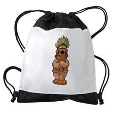 indian_drawstring_bag.jpg