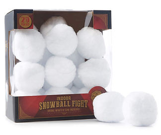 Indoor+Snowball+Fight+Game+silo+front.jp