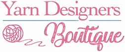 YDB-logo-400w-for-header_360x.png