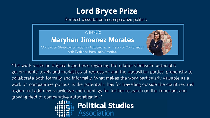 Lord Bryce Dissertation Prize.png