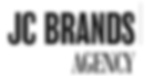 JC BRANDS LOGO HANDELSONDERNEMING