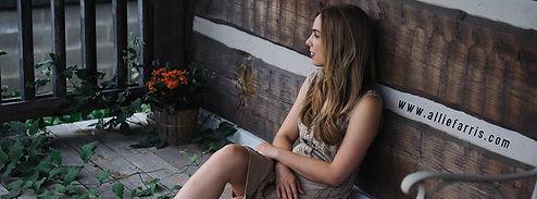 Allie Farris