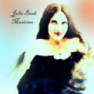 Julie Bonk Musician Teacher Image Dee Hill