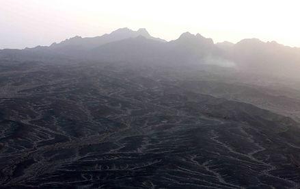 afghan-2010-79330-5616x3528-36.jpg