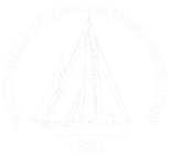 LogoWhiteTrans.png