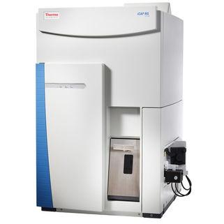 icap-rq-icp-ms-front-2000x2000.jpg-650.j