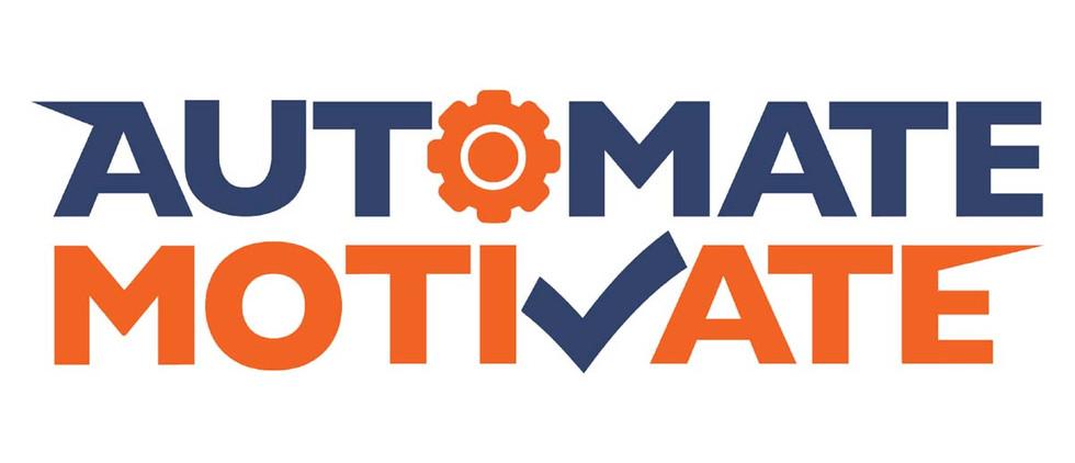 Automate Motivate_Josh Latimer Logo_Empl