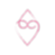 Ily Creative_Brand Identiy Icon.png