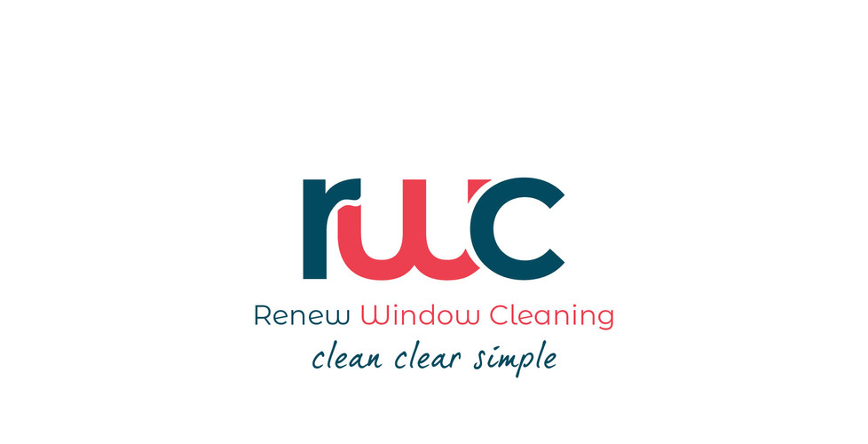 Renew Window Cleaning_Final Exploration