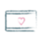 Ily Creative_Website Icon.png
