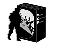 vcp cod logo3outline.png