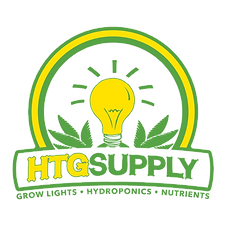 HTG-Supply-2019-Logo_edited.png