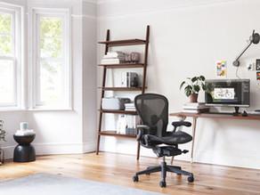 Mükemmel Home Office Yaratmak için Önemli İpuçları