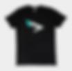 Comrade Gaming T-Shirt