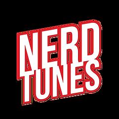 NerdTunes_Logo.png