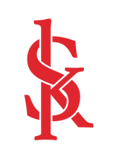 SK_Logo_r1-05.png