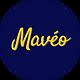 Mavéo LOGO (1).png