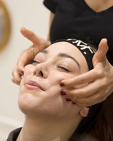 FaceGym-NYC-midtown-massage-21.jpg