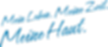 HydraFacial-Slogan_DE_klein.png