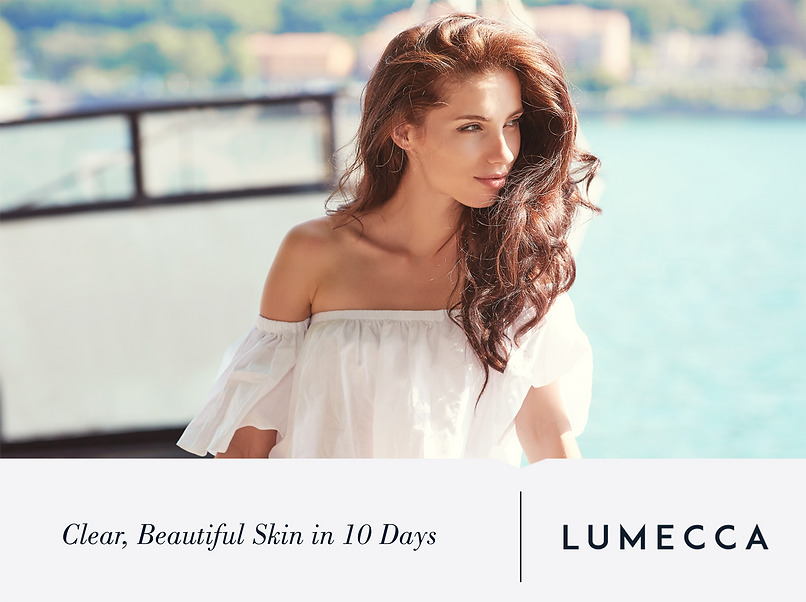 Lumecca_ClearSkin10Days.png