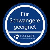 schwanger.png