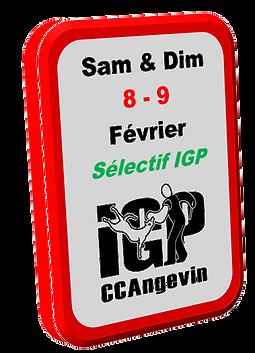 boite_igp_sans_fond_rognée.png