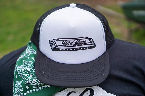 Combo - (Hat and Bandana)