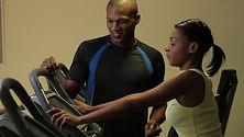 personal training image.jpg