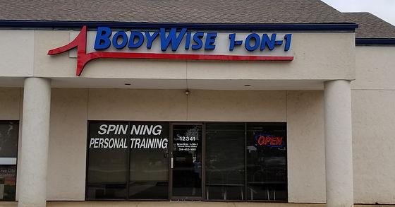 bodywise building new2.jpg