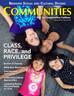 POCSHN Featured in CommunitiesMagazine