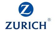 csm_logo_zuerich_web_11ee71bfa6.jpg