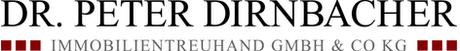 dirnbacher-immobilien-logo-retina.png