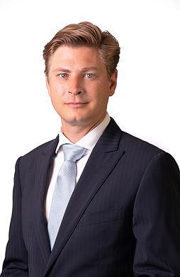 Markus P.jpg