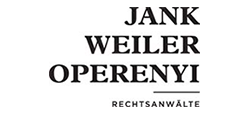 logo_jankweiler.png