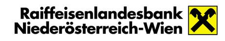 raiffeisenlandesbank_niederoesterreich.j