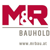 M&R Globalbau