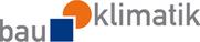 bauklimatik-logo.png